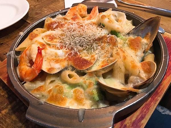 湘林義式料理-1.JPG