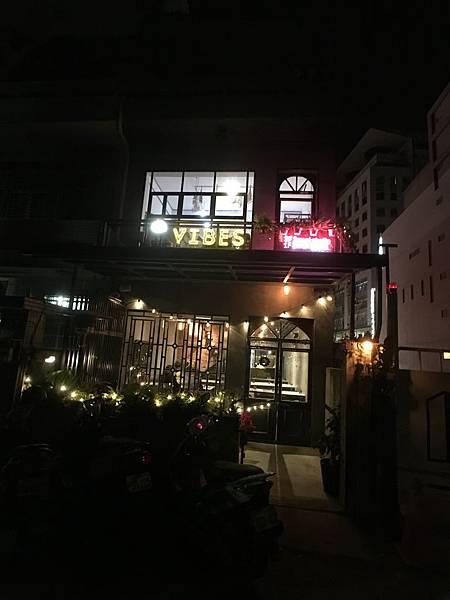 新竹 Vibes一店-3.JPG