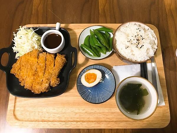 新竹小稻甜-13.JPG