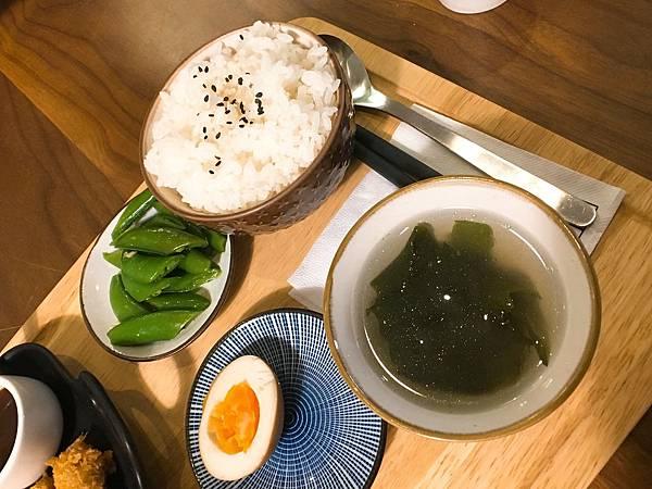 新竹小稻甜-15.JPG