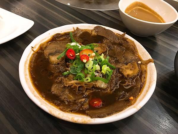 劉家酸菜白肉鍋-9.JPG
