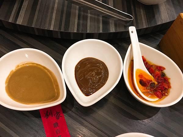 劉家酸菜白肉鍋-8.JPG