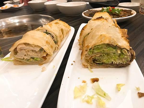 劉家酸菜白肉鍋-11.JPG