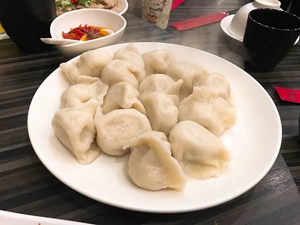 劉家酸菜白肉鍋-12.JPG