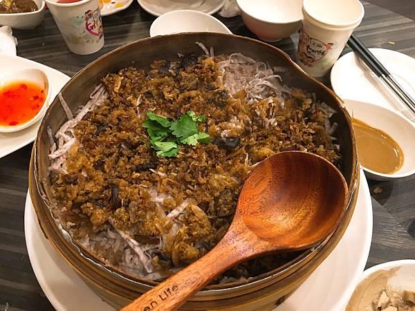 劉家酸菜白肉鍋-16.JPG