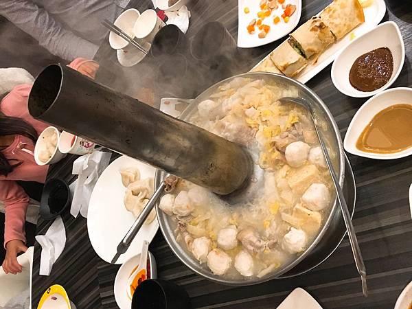 劉家酸菜白肉鍋-18.JPG
