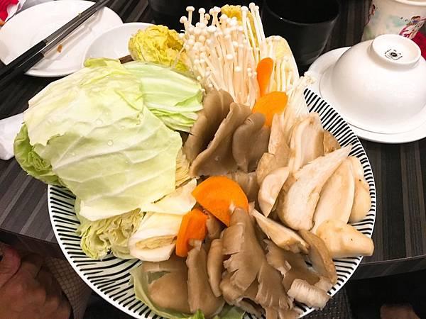 劉家酸菜白肉鍋-19.JPG
