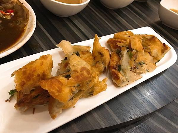 劉家酸菜白肉鍋-13.JPG