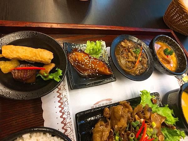 南方海港複合式餐飲-9.JPG