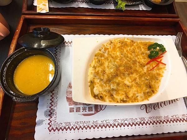 南方海港複合式餐飲-12.JPG
