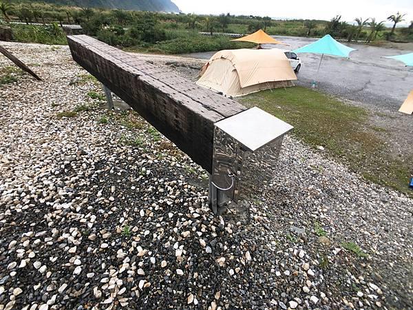 睡海邊 露營 (4).JPG