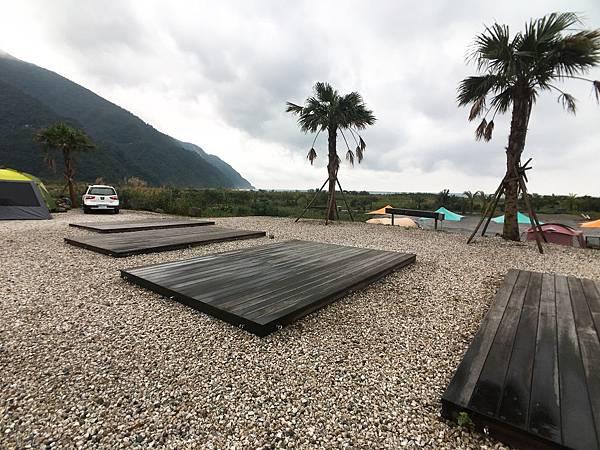 睡海邊 露營 (2).JPG
