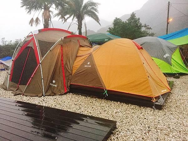 睡海邊 露營 (12).JPG