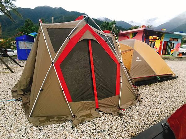 睡海邊 露營 (15).JPG