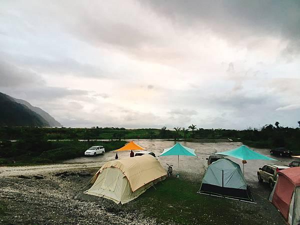 睡海邊 露營 (17).JPG