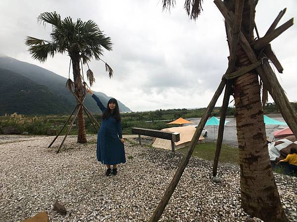 睡海邊 露營 (16).JPG