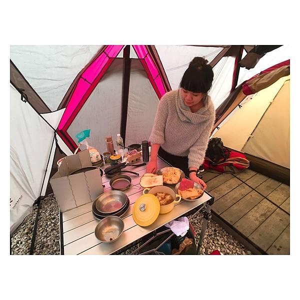 睡海邊 露營 (22).JPG