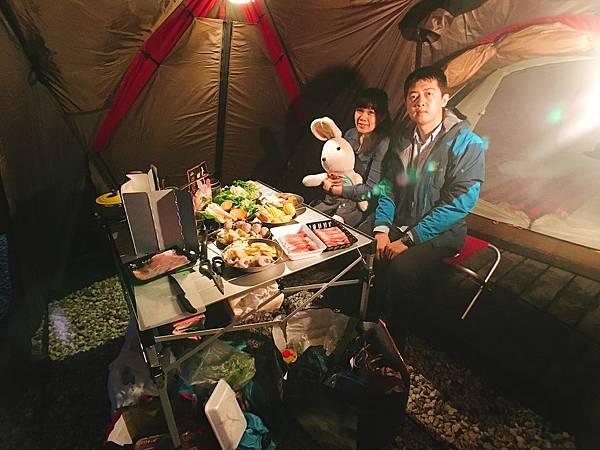 睡海邊 露營 (21).JPG
