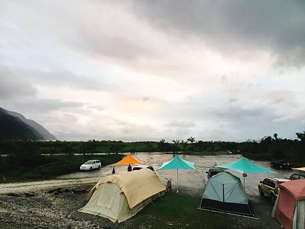 睡海邊 露營 (26).JPG