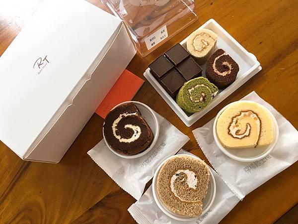 RT彌月蛋糕-1.JPG