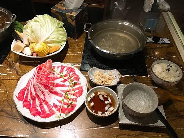 柚刷刷鍋-1.JPG