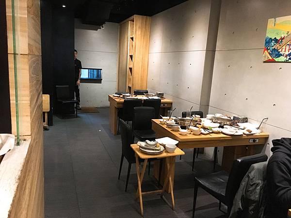柚刷刷鍋-5.JPG