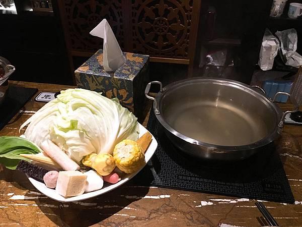 柚刷刷鍋-9.JPG
