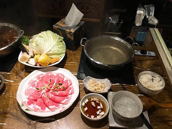 柚刷刷鍋-11.JPG