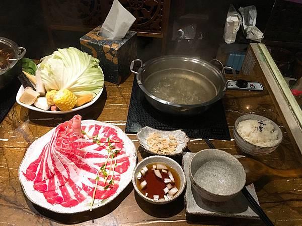 柚刷刷鍋-13.JPG