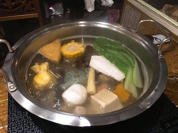 柚刷刷鍋-15.JPG