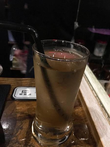 柚刷刷鍋-17.JPG