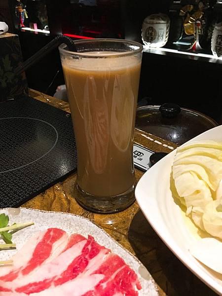 柚刷刷鍋-16.JPG