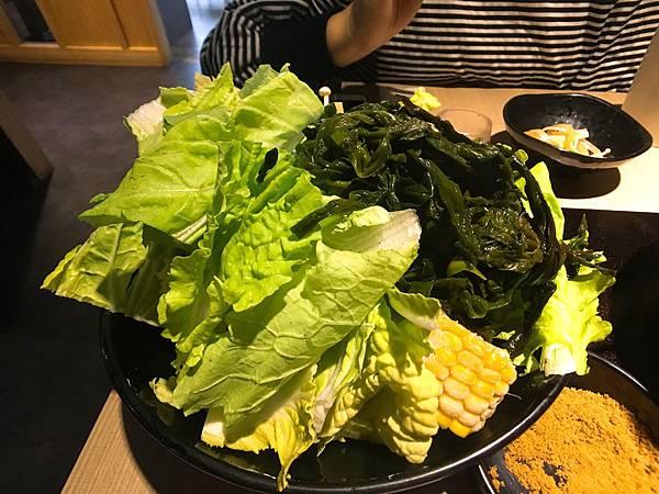 本燔野菜農場 -21.JPG
