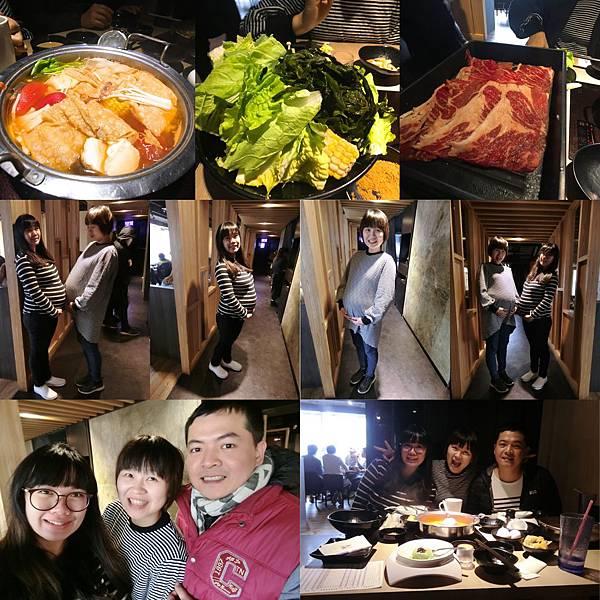 本燔野菜農場 -26.JPG