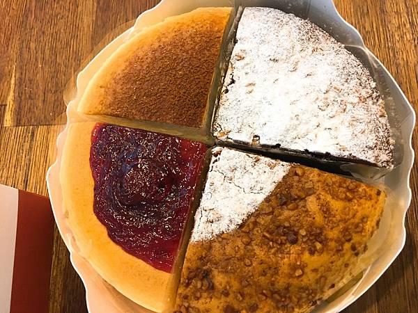 曾媽蛋糕彌月-1.JPG