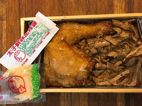 太子油飯-6.JPG