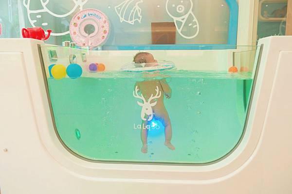 拉拉手游泳-27.JPG