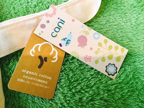 機棉枕頭Cani-2.2.JPG