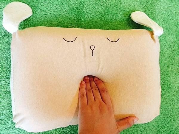 機棉枕頭Cani-3.JPG