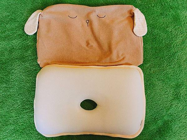 機棉枕頭Cani-2.JPG