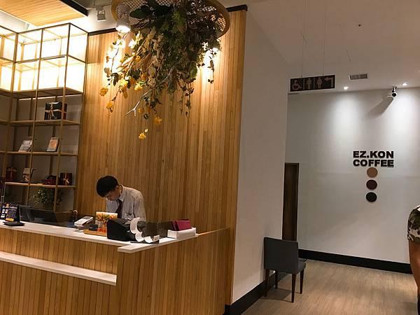 異人館咖啡-9.JPG