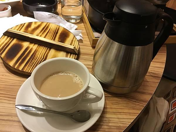 異人館咖啡-26.JPG