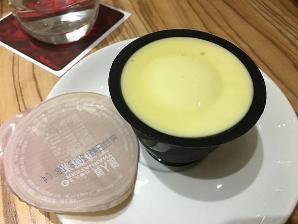 異人館咖啡-28.JPG