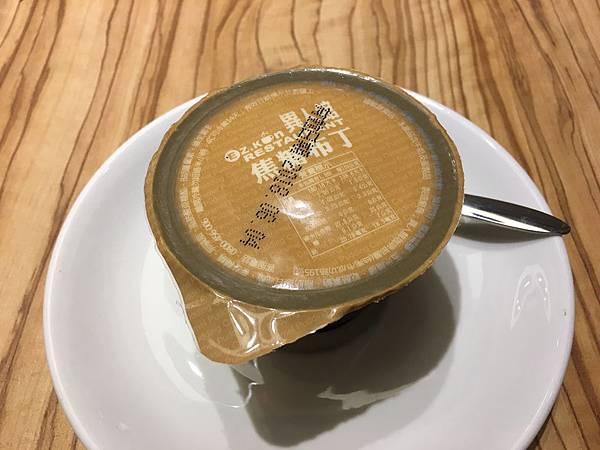 異人館咖啡-27.JPG