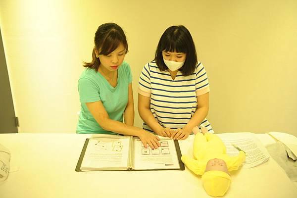 台北DOLLS嬰兒按摩-6.1.JPG