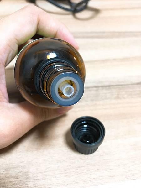 台北DOLLS嬰兒按摩-12.JPG