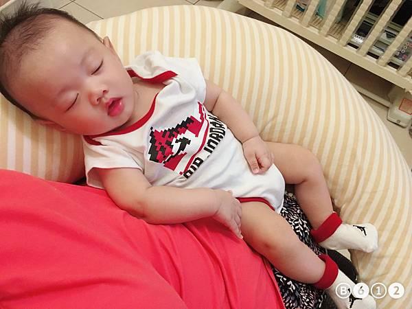 台北DOLLS嬰兒按摩-28.JPG