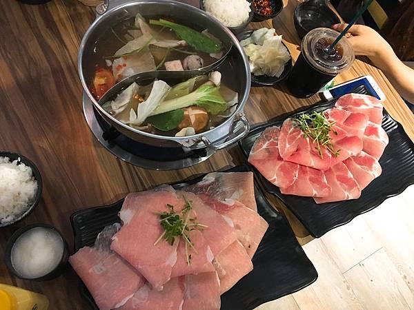 食鍋藝火鍋-1.JPG