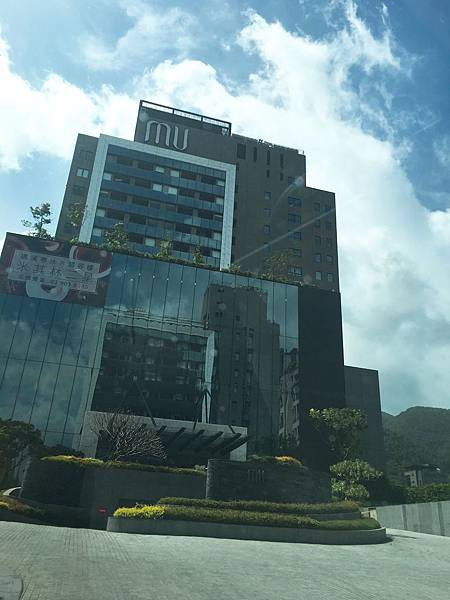 沐寒酒店-1.JPG