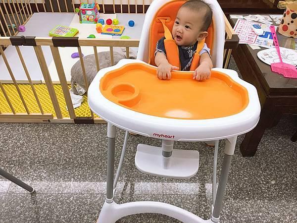 餐桌椅myheart -1.JPG